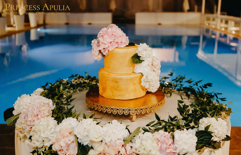 apulia wedding venues