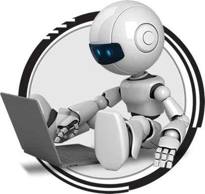 robô forex binário dia de sucesso de negociação de criptomoedas vale a pena investir em bitcoin em 2021?