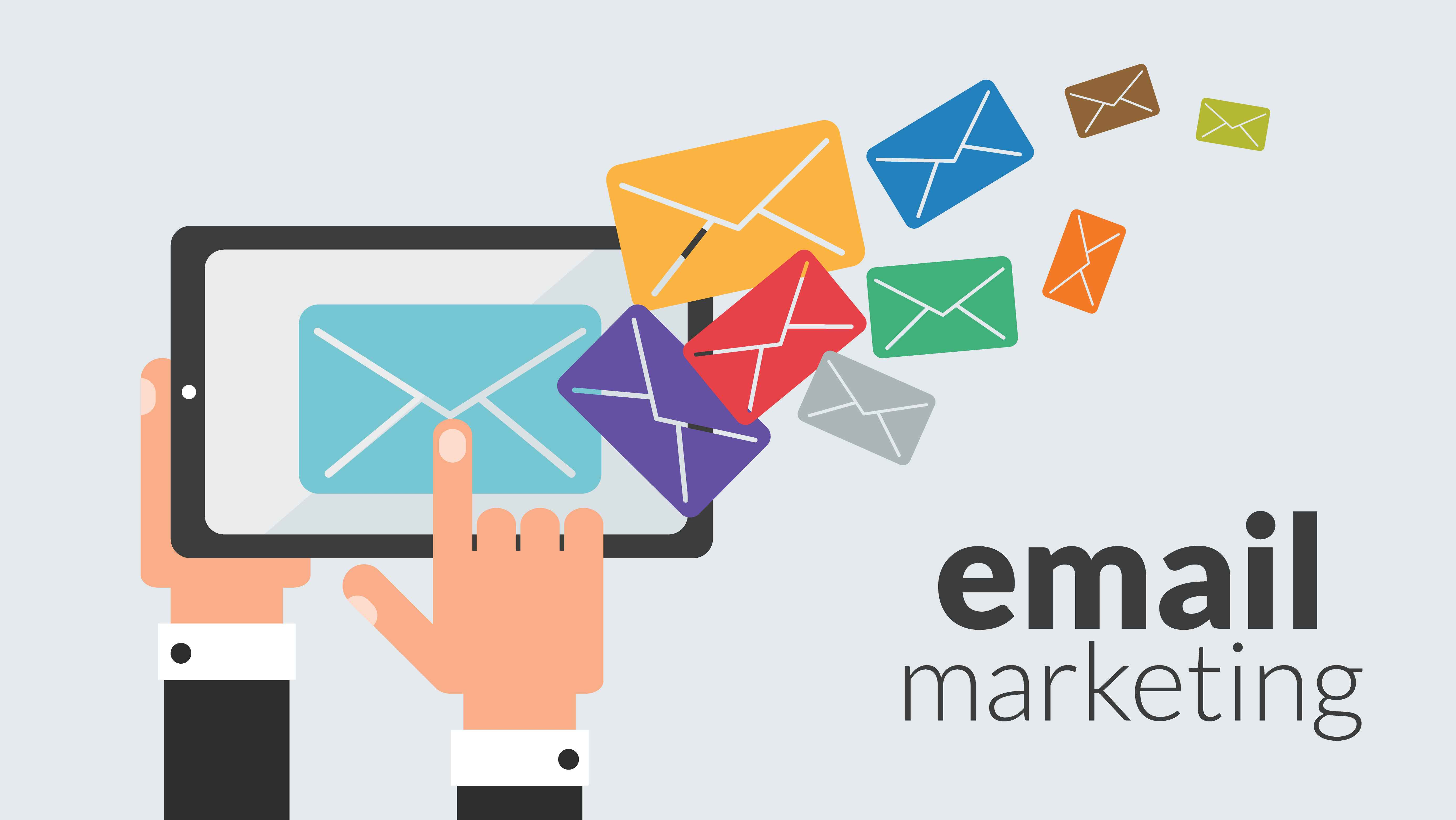 an analysis of the e mail newsletters Email newsletter - morning briefing frequency: daily language: german trend apertura is available before the market opens get every morning an anticipation of the trend of the day you will receive technical analysis and trade ideas on ftse mib, italian and foreign stocks, indices.
