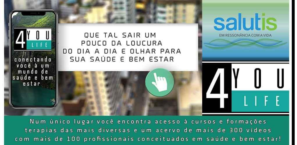 (c) 4youlife.com.br