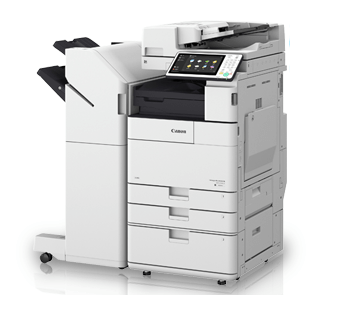Copiers & Printers for Rentals & Sales | Copiers & Printers