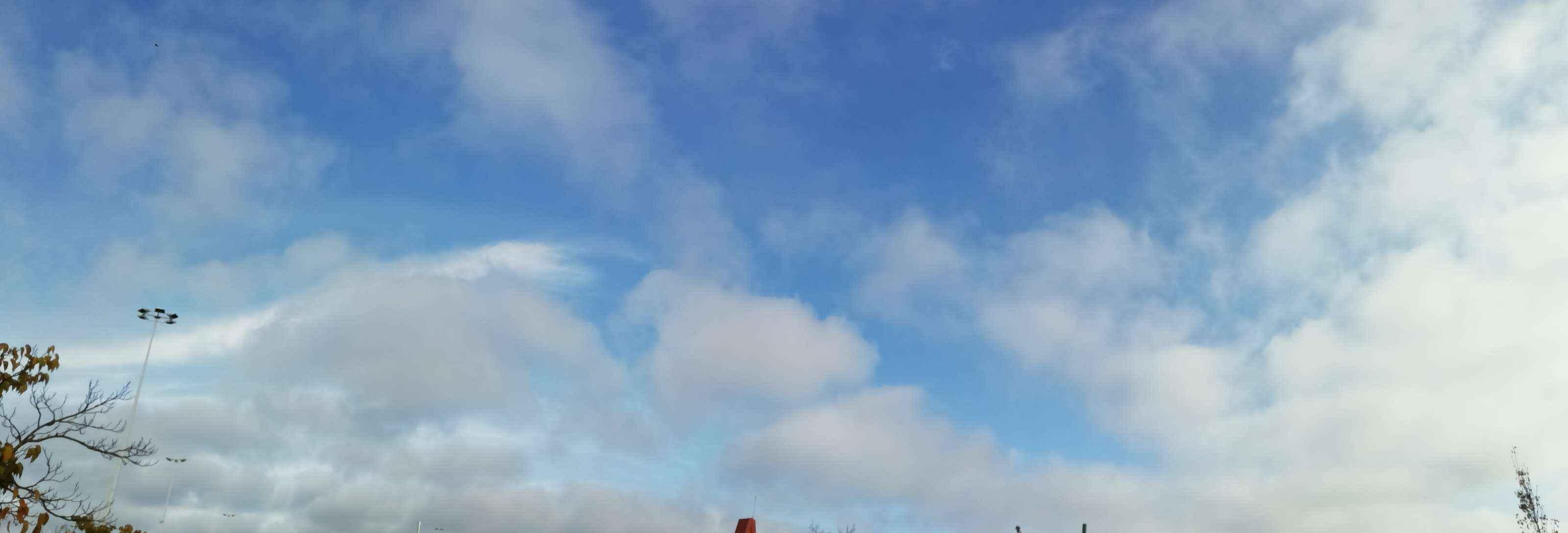 am�lioration brouillard nuages stratus