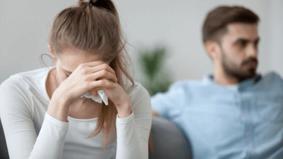 N�o permita que cren�as te impe�am de ter um relacionamento feliz